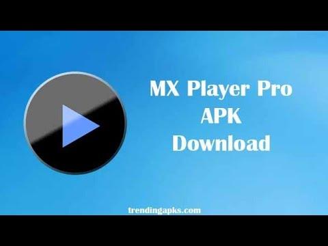 mx player interactive 4k apk