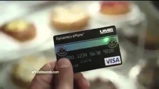 Visa Chip Cards  A Simple Secure and Smart Way to Pay Response!