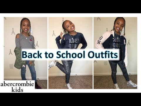 back-to-school-outfits-from-abercrombie-kids