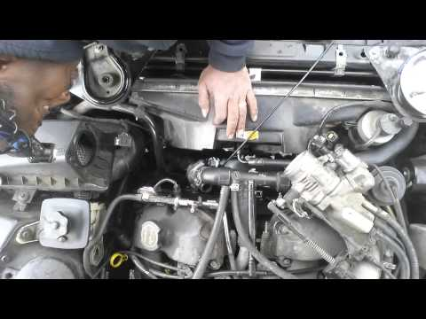Coilinspect together with Ford Edge 2008 Temperature Sensor Location moreover Watch likewise Cadillac V6 Thermostat Location 2006 as well 4 High Performance Chevrolet Engine Parts For Sale Wo. on chevy malibu spark plug