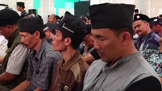 National Ansar Ijtema Indonesia 2019