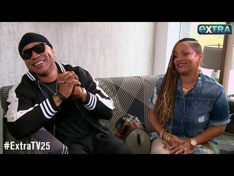 LL Cool J Remembers Kim Porter, Sends Love to Diddy Mp3