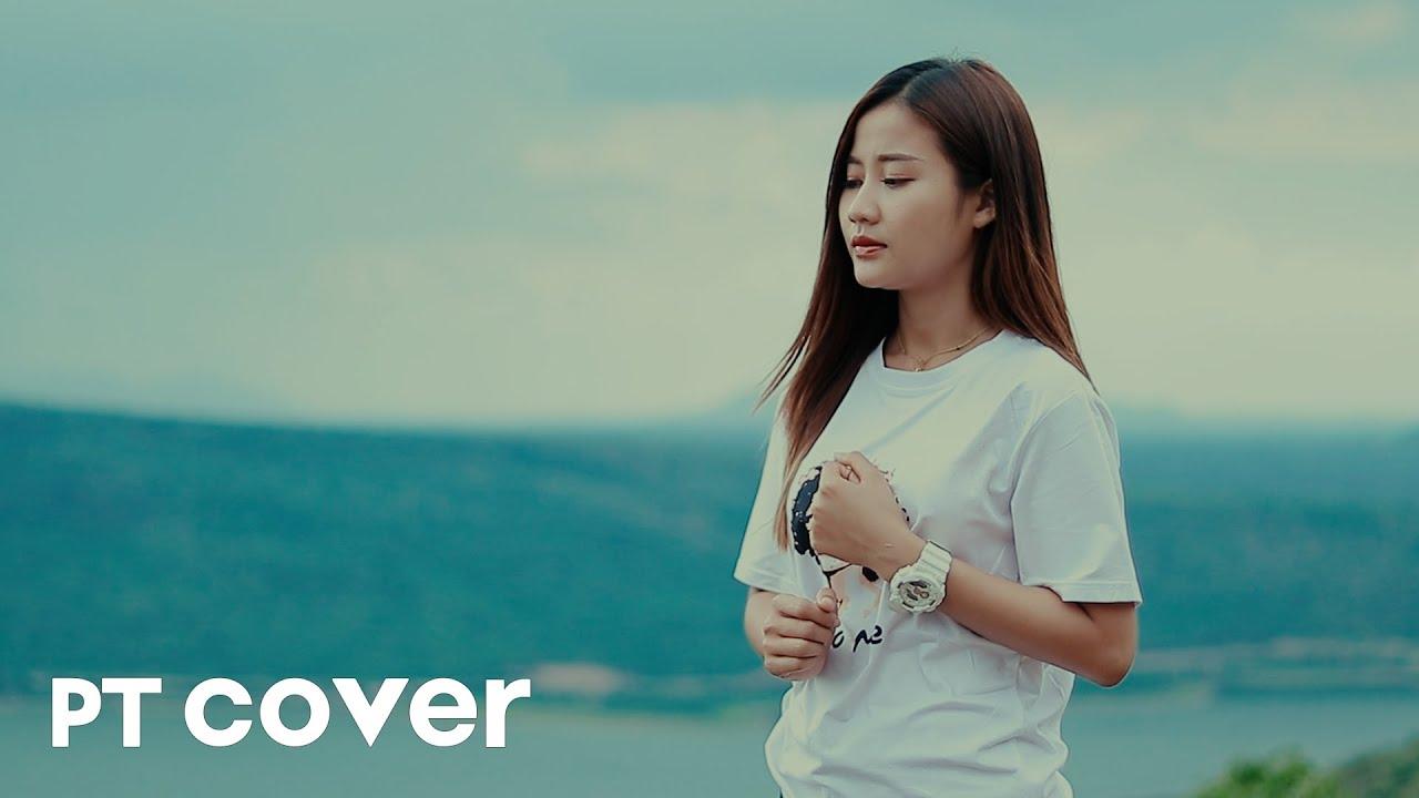 กะดีใจนำ(Happy for you) - บิว สงกรานต์ : เซิ้ง|Music【COVER VERSION】แสงดาว PTMusic
