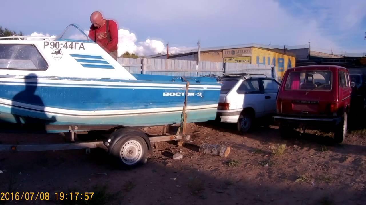 Лодочные моторы suzuki, алюминиевые катера, лодки пвх и пнд в архангельске. Комплектующие и запчасти для моторов и катеров. Сервисный.