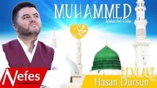Hasan Dursun - Muhammed (s.a.v.)