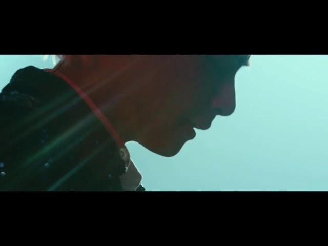 BTS (방탄소년단) 'BRING THE SOUL: THE MOVIE' Official Trailer (Tear ver.)