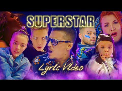 Therr Maitz - Superstar (15 апреля 2021)