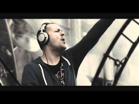 Brennan Heart - Just As Easy Unofficial Videoclip