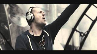 Repeat youtube video Brennan Heart - Just As Easy Unofficial Videoclip
