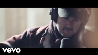 Eric Church - Bad Mother Trucker (Official Studio Video) YouTube Videos
