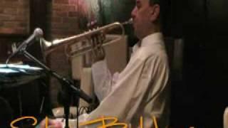Slavi Balabanov - Musician thumbnail