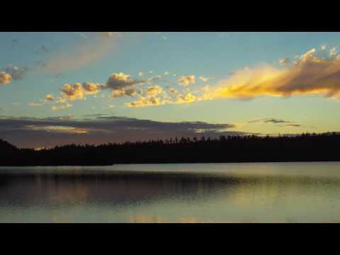 Duncan Lake.MP4