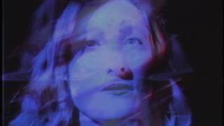 Dana Jean Phoenix - Reach For The Stars (Prod. by Timecop1983)