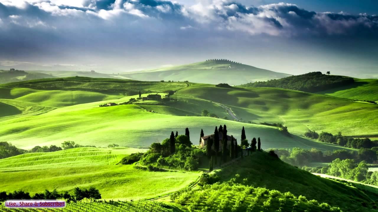Image result for green hills