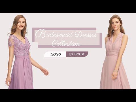 top-trending-bridesmaid-dresses-collection-2020---jj's-house