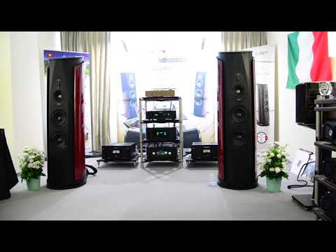 hi-fi-&-high-end-show---2018---sonus-faber---sonus-faber-aida-2-[high-end-audio]-№2