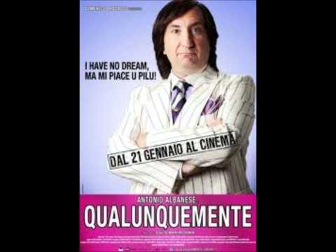 Canzone Film Qualunquemente ''Onda Calabra'' from YouTube · Duration:  3 minutes 10 seconds