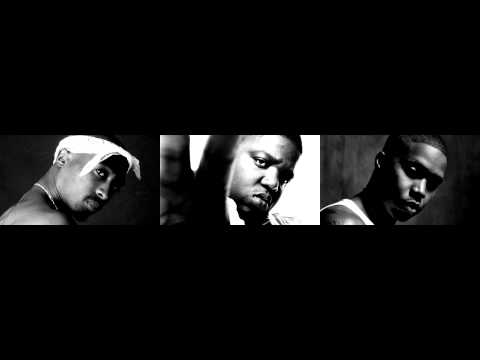 2Pac - Stay True (Feat. Nas & Notorious B.I.G) #NEW