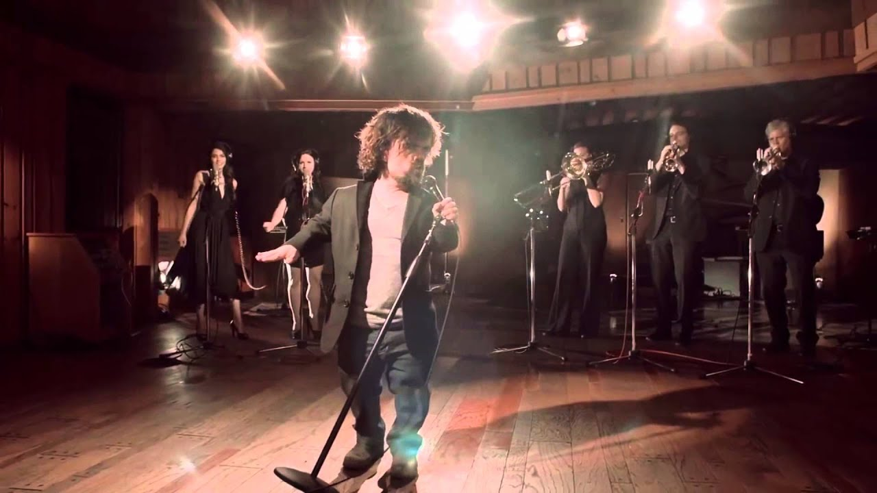 Download Game of Thrones : The Musical (feat. Jon Snow,Ramsay Snow, Tyrion Lannister and Jaime Lannister)