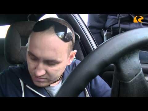 Новая Полиция Одессы коп не знает ВООБЩЕ никаких  законов - Смотреть видео без ограничений