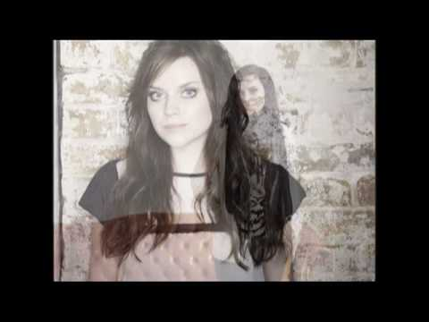 Amy MacDonald - A Curious Thing CD preview