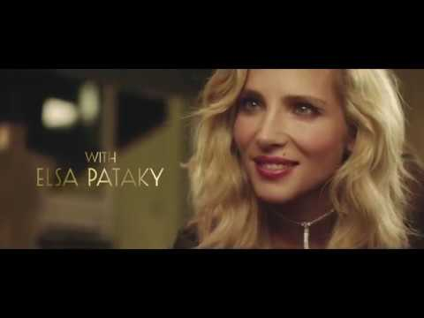 Elsa Pataky & Women'secret - WANTED