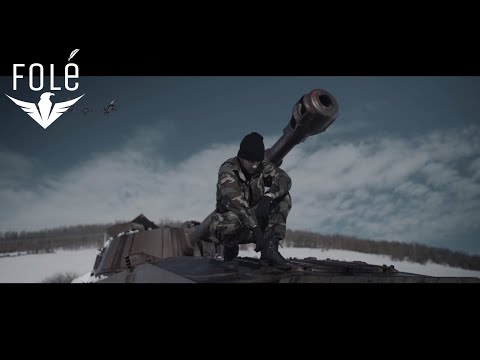 EMI - NATO (OFFICIAL 4k VIDEO)