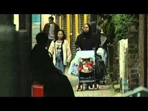Islamic schools teaching sharia law punishments