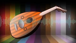 Download Lagu Gambus Hajir Marawis Al Kawakib Full Album mp3
