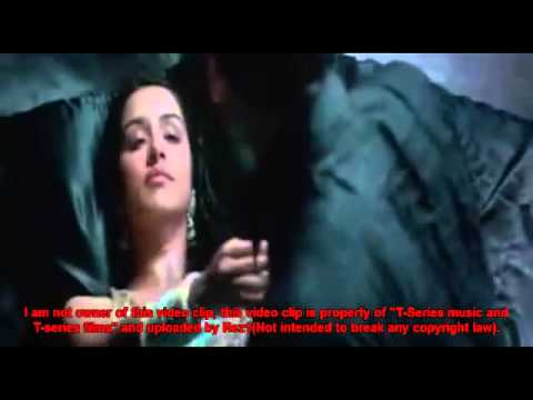 Tum hi ho-Aashiqui 2(full video song cut from movie).mp4