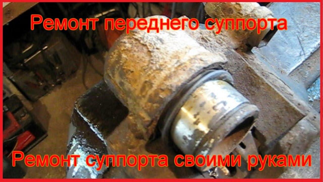 Двигателя двс коробки акпп мкпп в Казахстане  Авто Склад Азия
