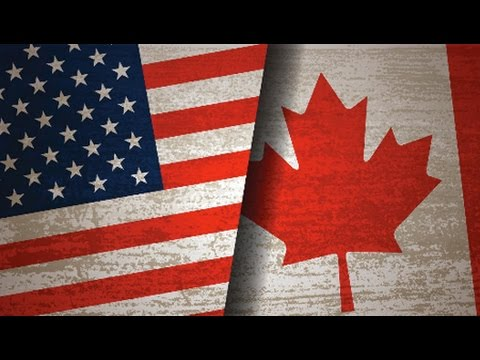 Does Canada Have a Foreign Policy Independent of the US?