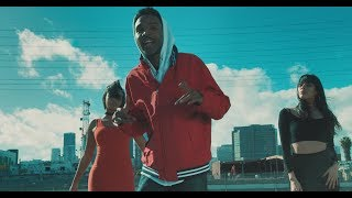 Ca$his - What Ca$his Bout (2019 New Official Music Video)