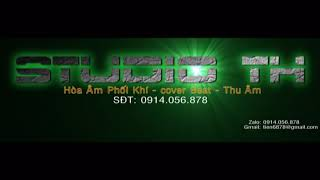 karaoke Beat - Thất tình (nhạc hoa)