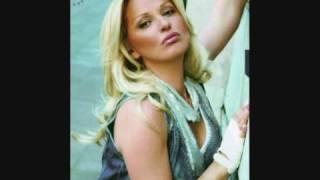 Sanja Dordevic  - Dajte mi casu thumbnail