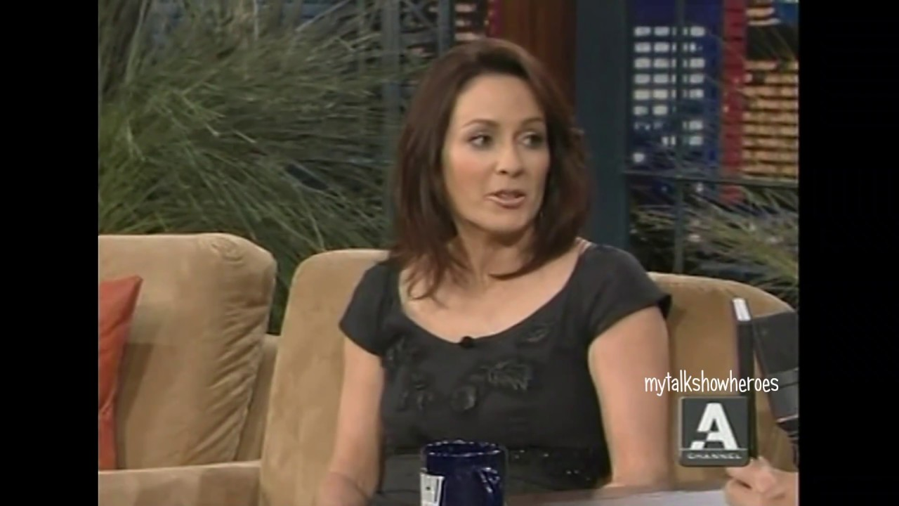 Video Patricia Heaton nude (97 photo), Pussy, Fappening, Selfie, cameltoe 2015