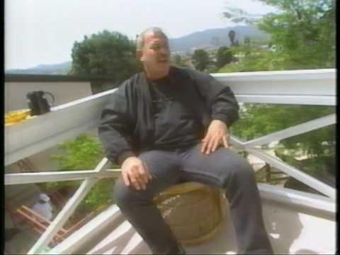 Scientology v  The Internet BBC May 15, 1995