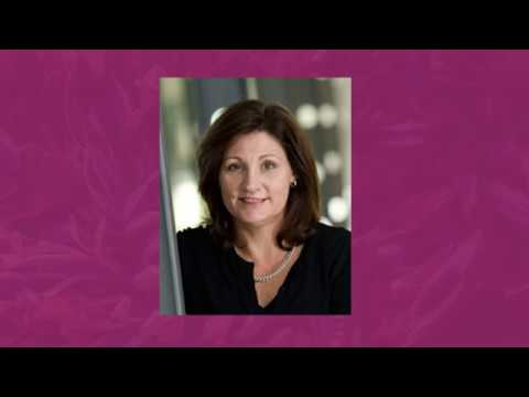 Lorraine Mazerolle - Story