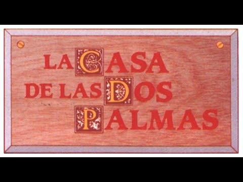 """la-casa-de-las-dos-palmas-""""detrás-de-cámaras""""-entrevista-al-director-kepa-amuchastegui-en-1990"""