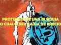 ¡Nace Latino Token en la BlockChain (Token ERC20)!