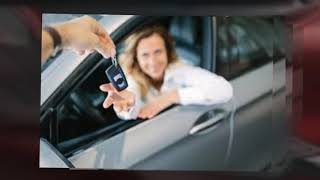 Car Leasing in New York - Lease Car NYC