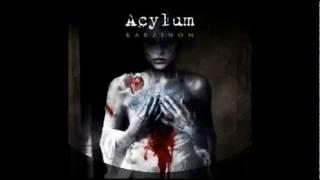 ACYLUM - SILENCE.mp4