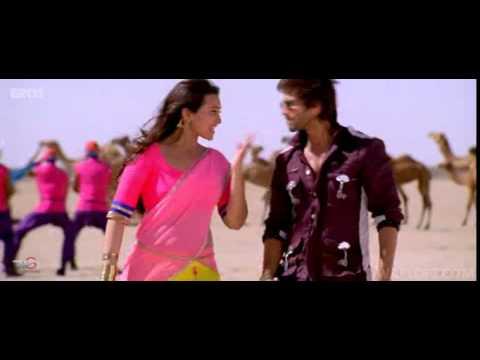 Saree_Ke_Fall_Sa_(R..._Rajkumar)_HD(wapking.cc).mp4