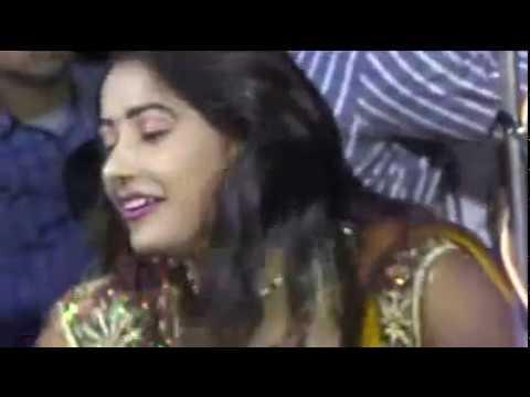 2018 HD Hajara Debay Gori Diwakar Dwivedi Stage Show||Pankaj Music,awdhi song DJ nach gananotanki