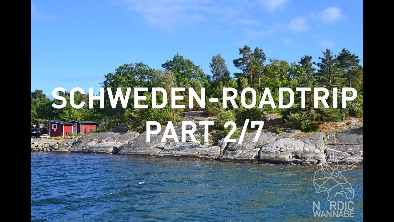 Schweden Bilder roadtrip sweden 2 trelleborg ystad karlskrona schweden 2016