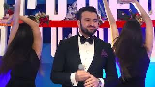 Смотреть клип Arkadi Dumikyan - Arevs