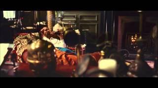 Hysteria - Trailer