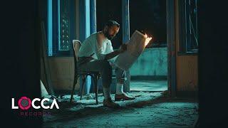 Kahraman Deniz - Suç Mahalli (Music Video)