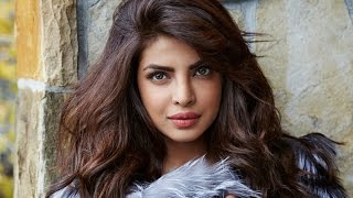 Another HOLLYWOOD Project for Priyanka Chopra | Bollywood News