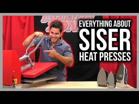 Cap Platens for Siser Digital Cap Heat Press Champ 4 X 8 3//4
